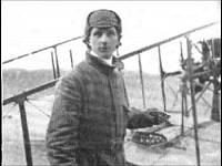 Giuseppe Cei