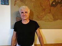 Alfredo Martelloni