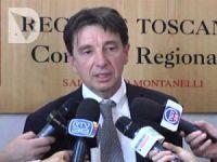 Paolo Tognocchi - Associazione Community News