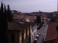 Antonella - Montevarchi (Arezzo)