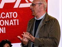 Paolo Di Tursi