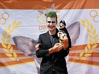 Batman e eJoker