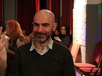 Giuseppe Lolli - Presidente