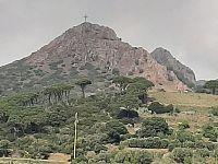 Rossana - Porto Azzurro - Isola d'Elba (Livorno)
