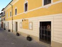 Il teatro Wanda Capodaglio a Castelfranco