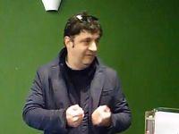 Massimo Scelza
