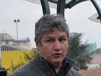 Andrea Zavanella, presidente Ctt Nord