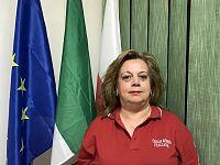 Marzia Orsucci