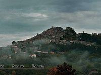 Renzo Bonelli - Castel del Piano (Grosseto)