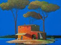 Un opera di Alessandro Tofanelli