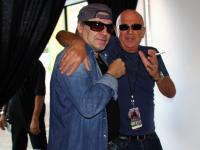Guido & Vasco