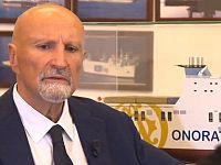 Vincenzo Onorato