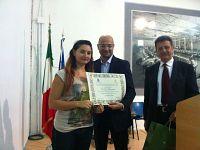 Francesca Di Leo