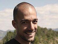 Flaviano Bianchini, fondatore e direttore di Source
