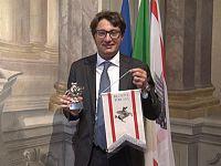 Lorenzo Petretto