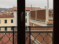 Davide - Livorno