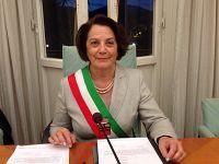 Lucia Ciampi, 56/60