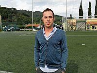 Valerio Magrone