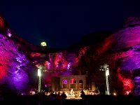 Magnetic Opera Festival alla miniera di Ginevro