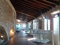 Museo archeologico di Portoferraio