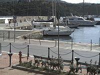Porticciolo Porto Azzurro
