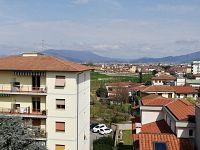 Elena - Campi Bisenzio (Firenze)