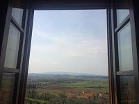 Arianna - Treggiaia Pontedera (Pisa)