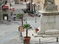 Maria Grazia Miliani - Portoferraio - Isola d'Elba (Livorno)