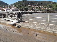Porto di Cavo