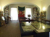 Archivio storico del Comune di Portoferraio