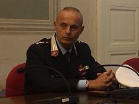 Daniele Campani