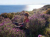 Relax all'Isola d'Elba