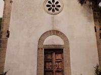 Chiesa di Santa Lucia della Pila (foto all'interno della pubblicazione)