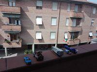 Carmela - Ponsacco (Pisa)