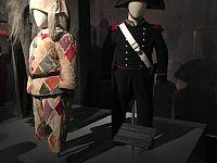Foto dei costumi