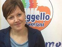 Elisa Tozzi
