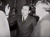 Berlusconi prima degli anni '80