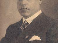 Cesare Salvestroni