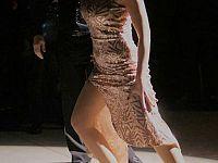 Claudio Rocchi e Katy Stimola - Love tango
