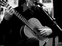 Mario Panicucci