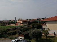 Simone - Pontedera (Pisa)