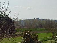 Federica - Fontanella, Empoli (Firenze)