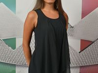 Lisa Lazzini