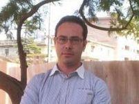 Alessio Barbafieri, 52/60