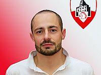 Marco Meoni Coach Colle basket