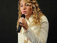 Greta Doveri