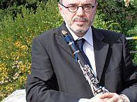 Riccardo Crocilla