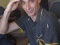 Gabriele Bracci