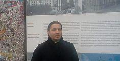 Volterra News News Volterra Qui Chiesa Chiesa Qui News Qui Chiesa Volterra Chiesa b76yYgvf