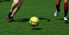 ​Focus su corsa playoff in Serie B